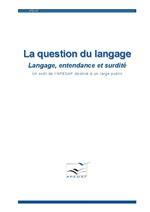 Question_du_Langage-6046c