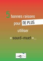 Sourd-muet-b2a2f