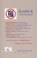 Surdite_et_discrimination_Page_1