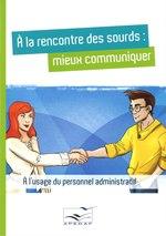 a_la_rencontre_des_sourds-5bdc7