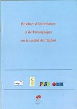 brochure_temoignage-2-ddec6