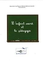 enfant_sourd_pedagogie-04667