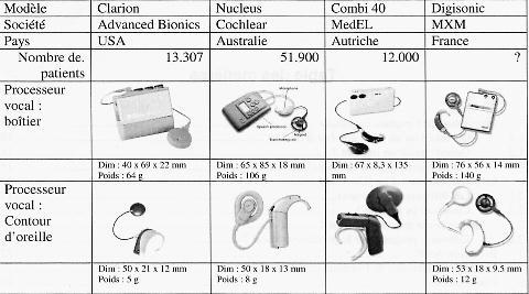 implant6-410f5