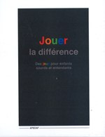 jouer_la_difference-ed4c0