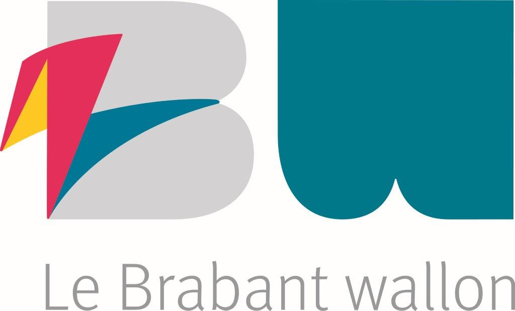 logo-brabant-wallon-cmjn