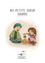 soeur_couv-55dae