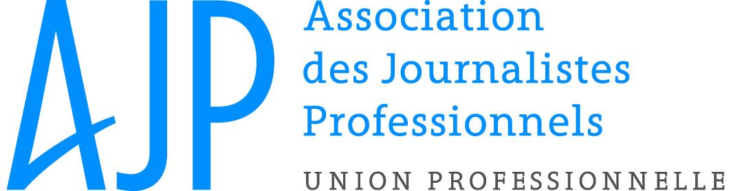 Association des Journalistes Professionnels de Belgique