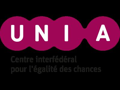 logo-fr-unia