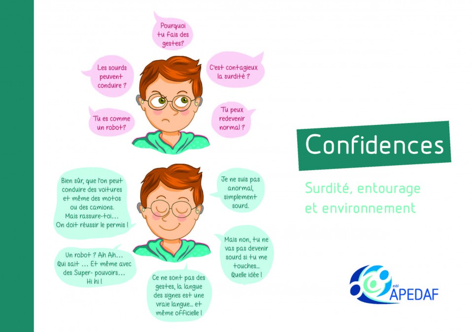 confidences_page_01