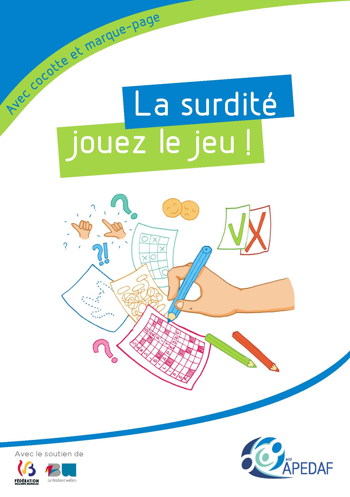 brochure-jeu-ok_page_01