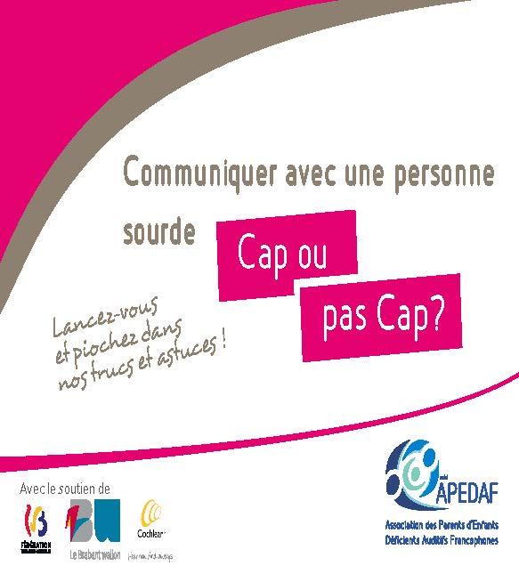 cap-ou-pas-cap-final_page_01