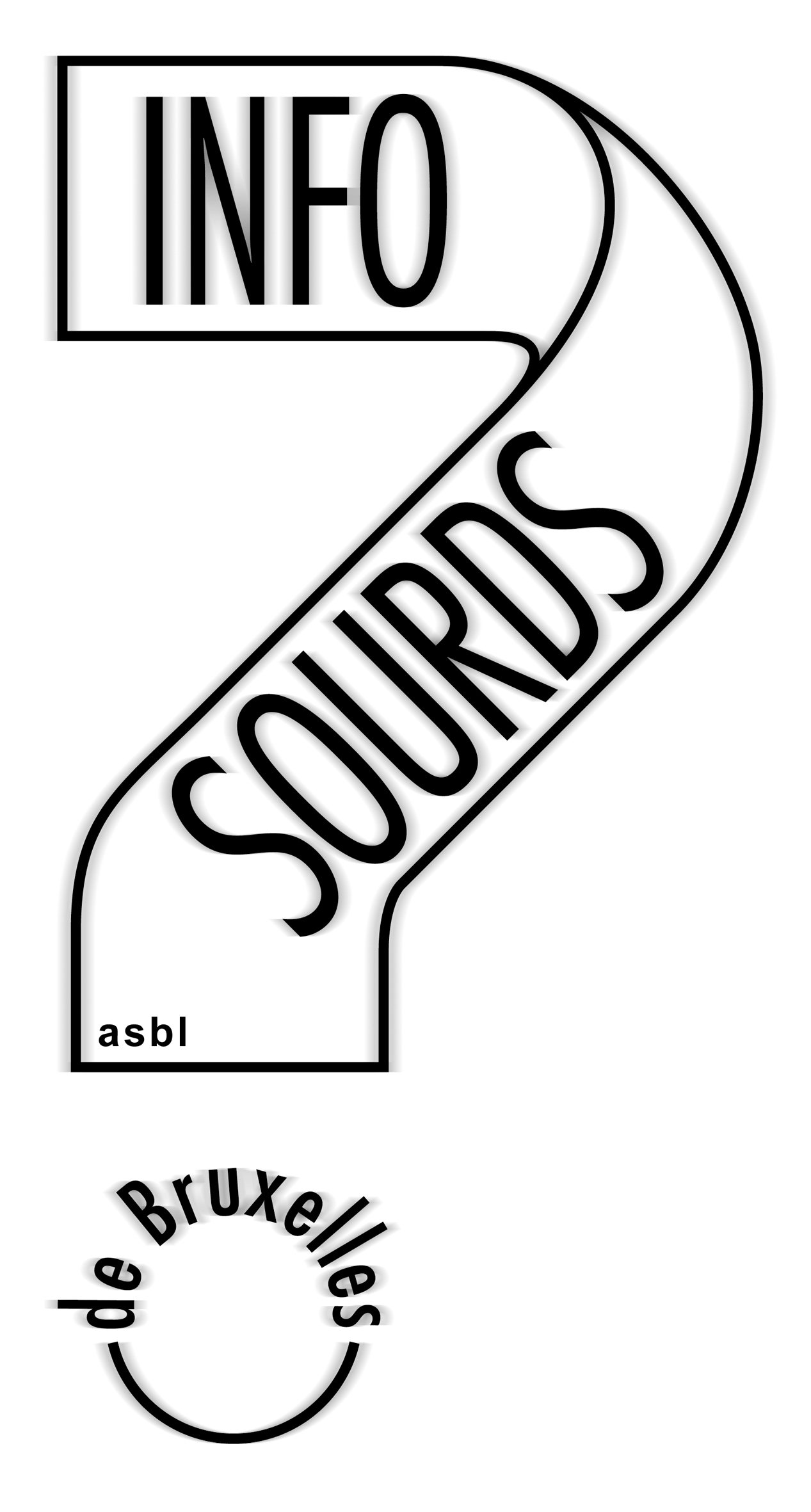 Logo_ISDB_noir