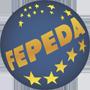 FEPEDA