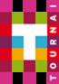 logo_VILLE-DE-TOURNAI
