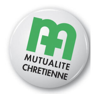Logo-MC_