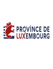 logo-province-de-luxembourg