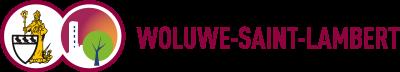 test_logo