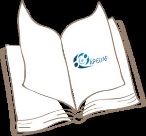 publication dessin
