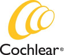 cochlear-americas-logo