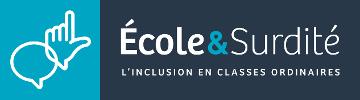 logo-E&s_0