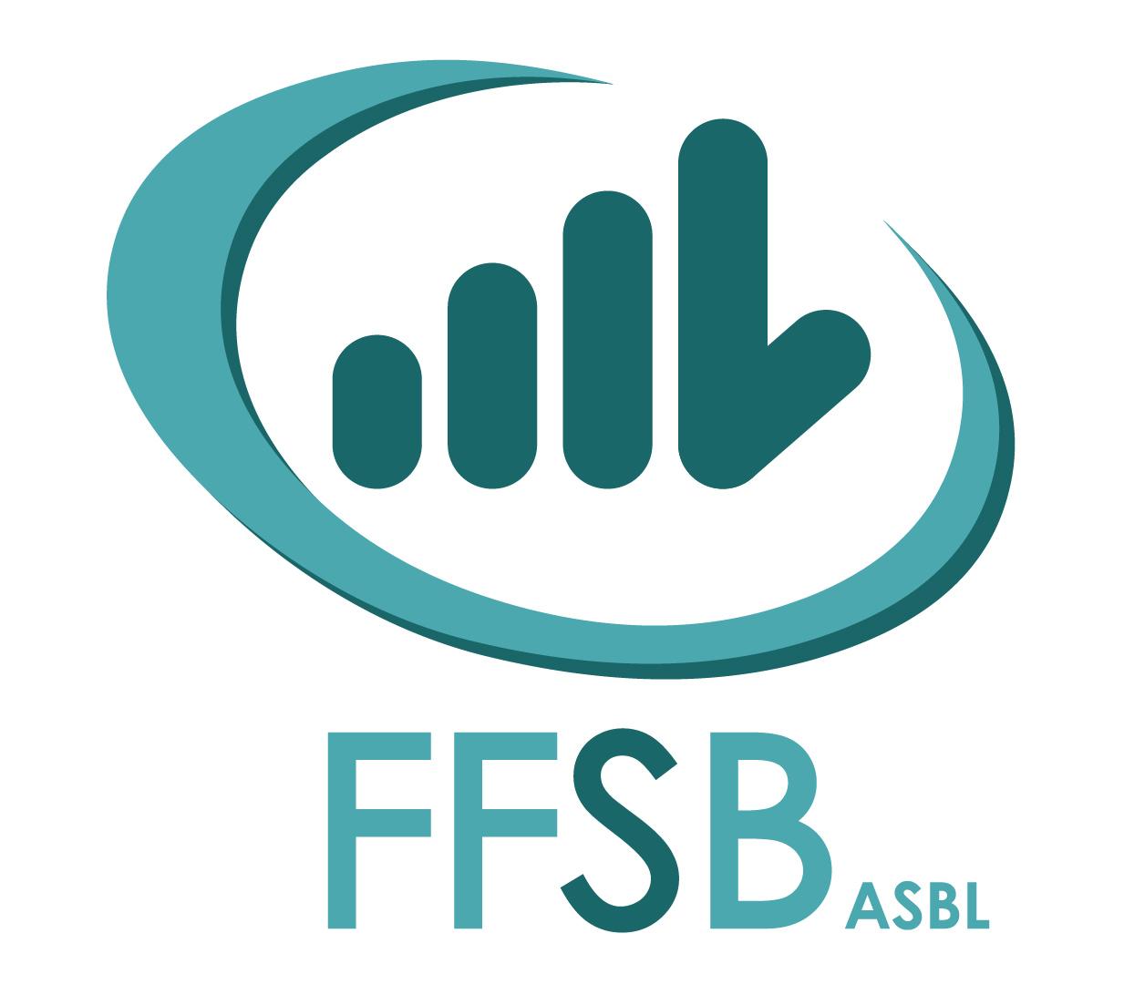 logo FFSB