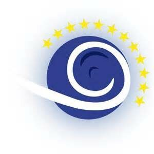 EURO CIU