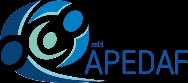 L'Association des Parents d'Enfants Déficients Auditifs Francophones